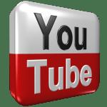Milessis Youtube