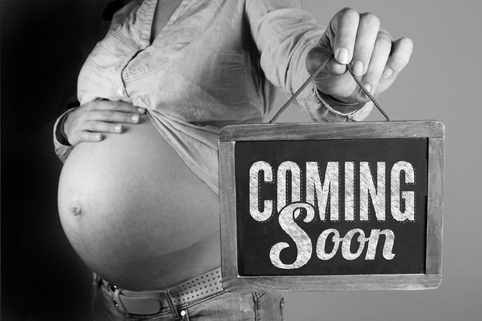coming-soon-pregnant