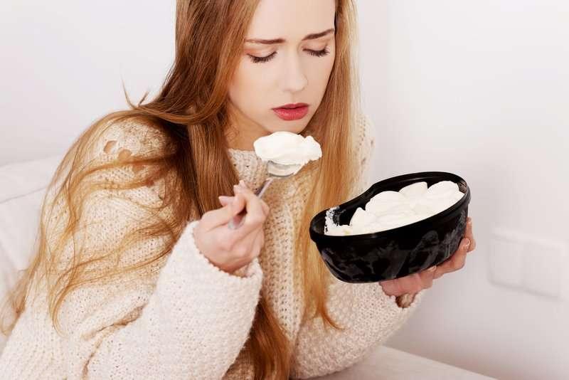 woman_ice_cream