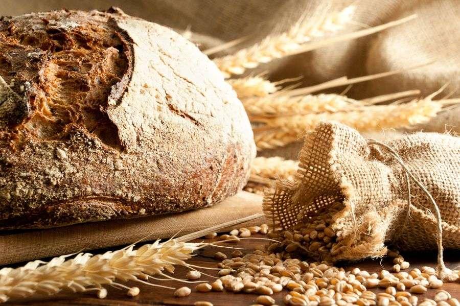 breadncereals