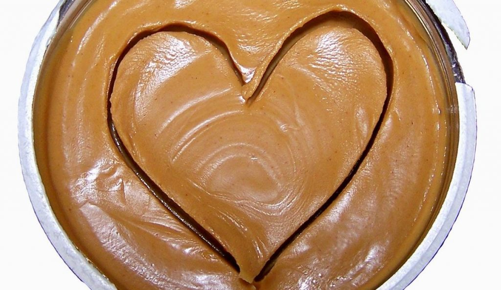 peanutbutter-love