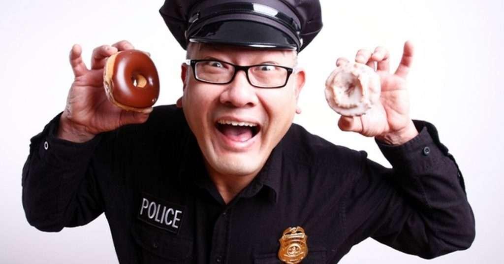 donut-police-12